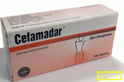 Има ли безопасно лекарство, което помага за намаляване на