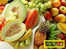Десет ефективни диети за зимата