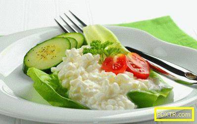 Бърза загуба на тегло при експресни диети