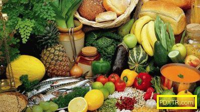 Какво представлява диетата за понижаване на липидите и как
