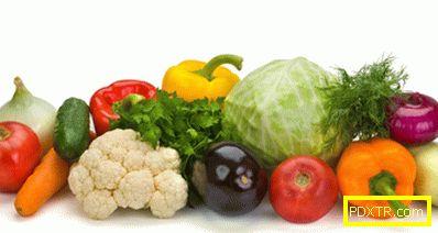 Перлена диета за отслабване: минус 10 кг на седмица