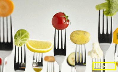 Диета 90 дни отделно хранене