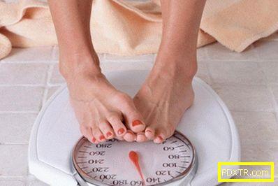 Херкулесова диета за отслабване за 7 дни