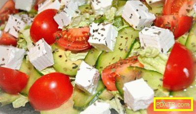 Диета за авокадо за отслабване