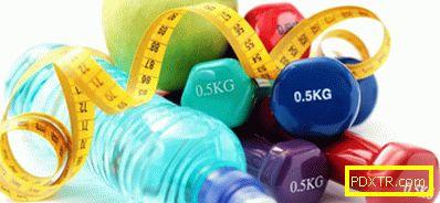 Диетата на сергей агапкин за загуба на тегло