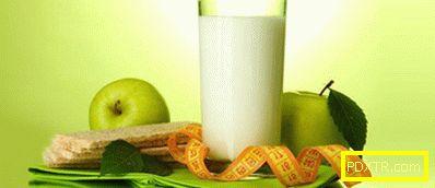 Тридневна диета за отслабване: отзиви и резултати