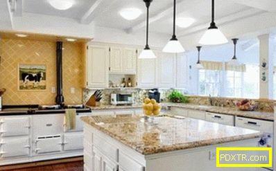 Адам левин купи къща в бевърли хилс на стойност 4,83 млн.