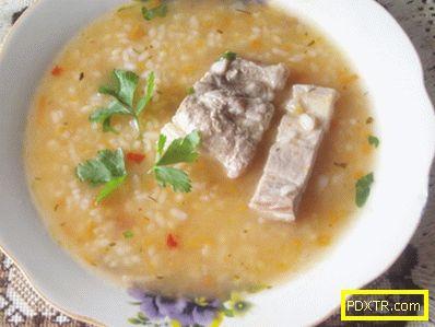 Супа kharcho - най-добрите рецепти. как да готвя супа