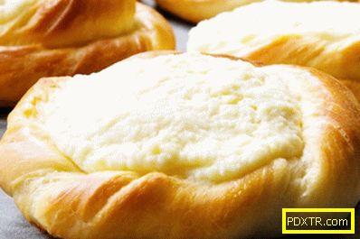 Сиренето с варено сирене са най-добрите рецепти. как да