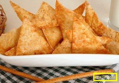 Вареники със сирене - най-добрите рецепти. как да готвя и