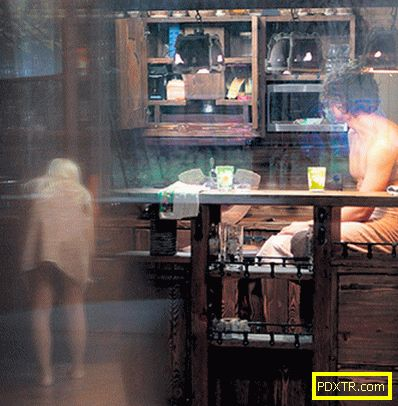 Прохора шалапин измамва жена си с млада блондинка