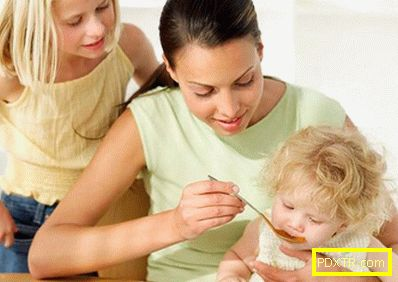 Идеалната разлика между децата: какво казват психолозите?