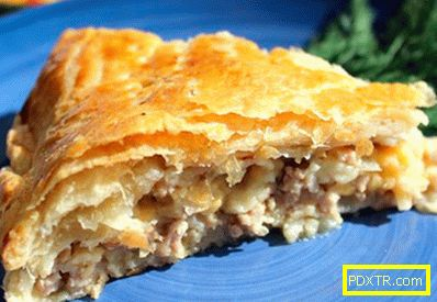 Месо бульон - най-добрите рецепти. как да приготвяме месен