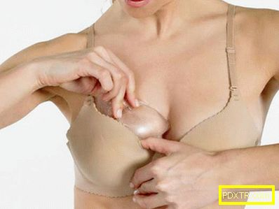 Красиви гърди завинаги!