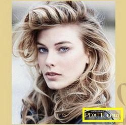 Най-модерните тенденции за 2015 г. в оцветяването на косата.