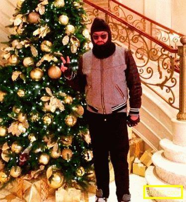 Филип киркоров шокира с абсурдно облекло