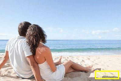 8 начина да разберете дали наистина ви харесва партньор