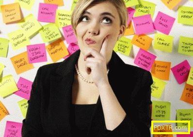 Не дразни съпруга си: топ 10 женски навици, които са без