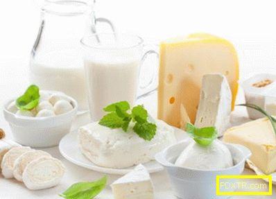 Идеалната закуска за една жена: здравословна, хранителна и