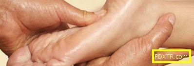 Как да масажирате момиче: релаксиращо или тонизиращо.