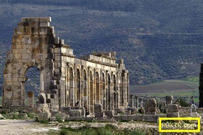 5 места в кралство мароко, от които спираща дъха. какво