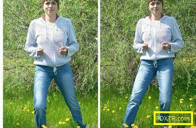 Какво представлява strelnikova дихателни упражнения? колко