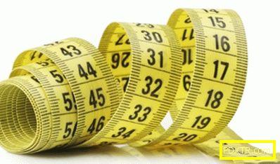 Как да започнете да губите тегло