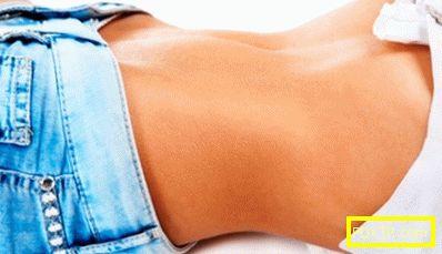 Как да отслабнете с 5 кг на седмица