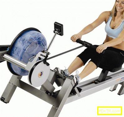 Какви упражнения ще помогнат да отслабнете в гърба?