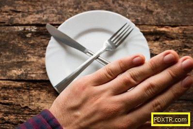Meridia - таблетки за потискане на апетита и загуба на тегло