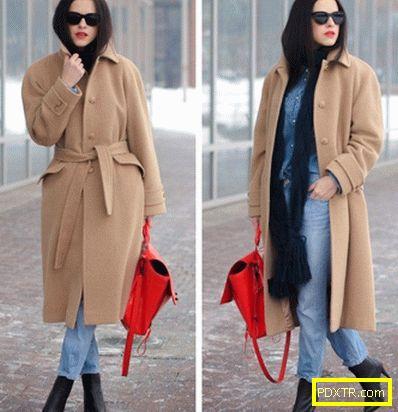 Законите на стил: с какво да носят червена чанта -