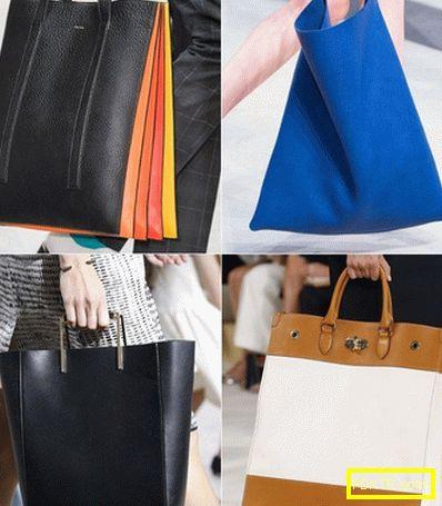 Модни женски тениски - изберете вашите!