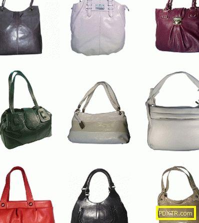 Матиоли чанти (mattioli) са извън конкуренцията!
