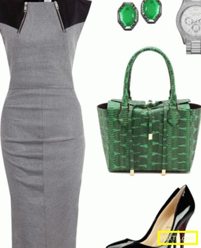 Оригинални аксесоари: дамски чанти майкъл корс