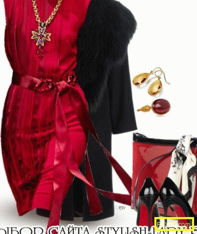 Модни тенденции през пролетта на 2016 г. - якета и якета