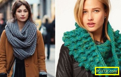 84ca0b5d1fc Ако не сте в офиса с настъпването на зимата, като дойде застудяване, можете  да носите шал като вариант на пончо или нос (но само той изисква да бъде  много ...