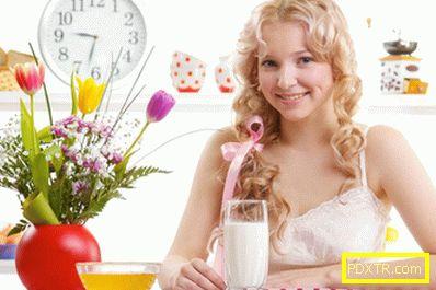 Как да пием сода за отслабване?
