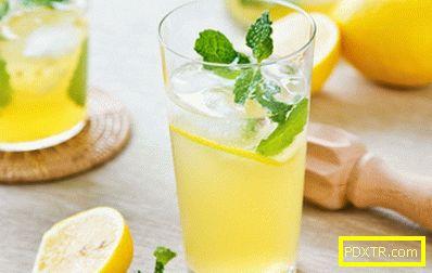 Джинджифил за отслабване - рецепти за най-добрите напитки