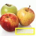Кои храни имат по-малко калории