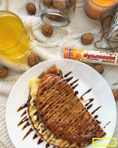 Популярни жожу-блогъри разказаха за любимите си витамини