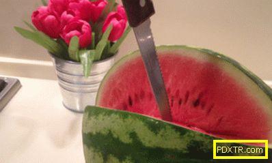 Сезонни зеленчуци и плодове