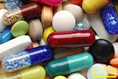 С кой хормон може да отслабнете?