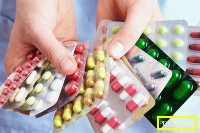 Най-ефективните лекарства за отслабване