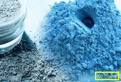 Опаковайте глина за отслабване у дома