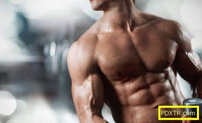Комплексни упражнения за отслабване у дома на жени и мъже