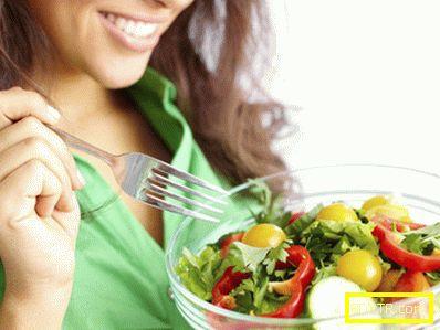 Как да преброим калориите за отслабване?