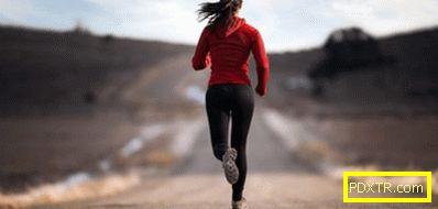 Сутрешно бягане за начинаещи