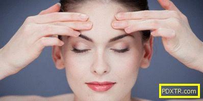Алое - панацея за бръчки по лицето