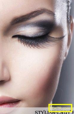 Как да подобрим състоянието на кожата на лицето у дома?