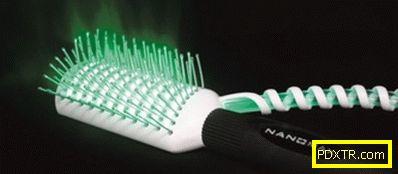 Наномакс за красота и здраве на косата